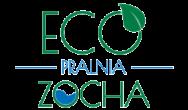 Eco Zocha – pralnia ekologiczna Gorlice