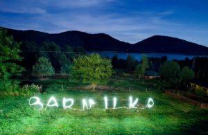 Barnilka-logo