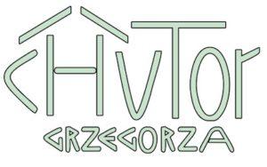 chutor_grzegorza_logo