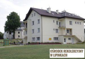 lipinki_logo