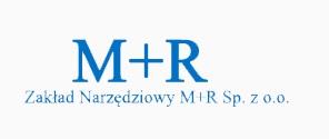 m+r_logo