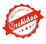 orchidea-logo