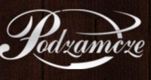 podzamcze_logo