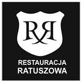 ratuszowa-logo