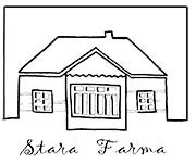 stara farma_logo