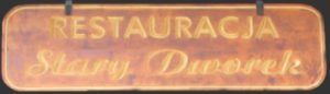 stary dworek_logo
