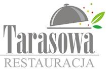 tarasowa_logo