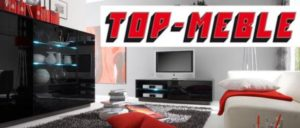 top-meble